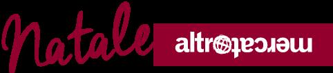 Regalistica Aziendale Altromercato Logo
